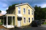 710 Ravine Street - Photo 3