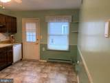 67 Westminster Drive - Photo 11