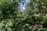 9843 Magledt Road - Photo 35