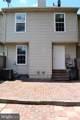 3419 Belleplain Court - Photo 26