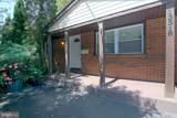 13318 Hillendale Drive - Photo 33