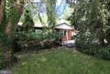 13318 Hillendale Drive - Photo 35