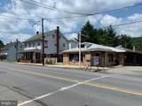 334 Catawissa Street - Photo 2