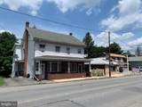 334 Catawissa Street - Photo 4