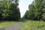 6516 Colton Road - Photo 2