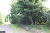 6516 Colton Road - Photo 3