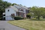 4303 Saratoga Springs Court - Photo 103