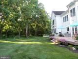 4303 Saratoga Springs Court - Photo 89