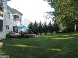 4303 Saratoga Springs Court - Photo 90