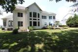 4303 Saratoga Springs Court - Photo 99