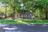 23076 Lakeview Drive - Photo 1