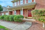 1776 Country Manor Drive - Photo 3