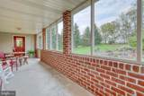 1776 Country Manor Drive - Photo 41