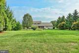 1776 Country Manor Drive - Photo 44