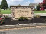 32451 Herring Wood Drive - Photo 10