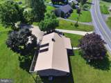 238 Gravel Hill Road - Photo 15