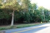 8365 Warfield Road - Photo 1