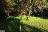 8365 Warfield Road - Photo 7