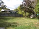 951 School Lane - Photo 22