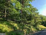 1009 A Six Mile Run Road - Photo 22