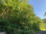 1009 B Six Mile Run Road - Photo 19