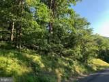 1009 B Six Mile Run Road - Photo 22