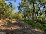 1009 B Six Mile Run Road - Photo 47