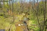 6033 Rock Hill Mill Road - Photo 52