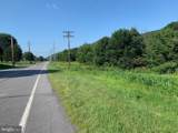 Lot 2 Raystown Road - Photo 1