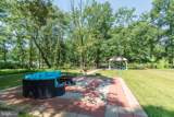 324 Foster Knoll Drive - Photo 42