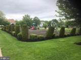 128 Devonshire Court - Photo 3