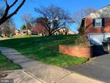 201 Calvert Terrace - Photo 37