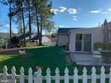 201 Calvert Terrace - Photo 42