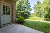 18304 Streamside Drive - Photo 21