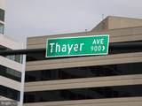 612 Thayer Avenue - Photo 40