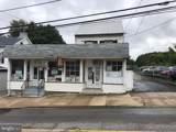 508 Central Avenue - Photo 1