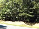 117 Spruce Drive - Photo 3