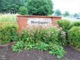 3986 Northgate Place - Photo 9
