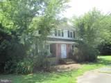 32374 Vines Creek Road - Photo 10