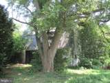 32374 Vines Creek Road - Photo 11