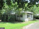 32374 Vines Creek Road - Photo 2