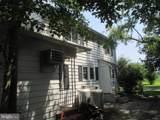32374 Vines Creek Road - Photo 26