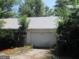 32374 Vines Creek Road - Photo 5