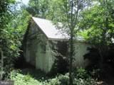 32374 Vines Creek Road - Photo 7
