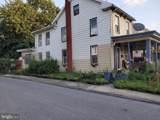 352 Lincoln Street - Photo 5