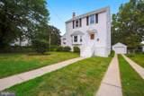 1306 Stevens Avenue - Photo 1