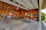 2862 Fingerboard Road - Photo 36