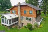 2862 Fingerboard Road - Photo 39