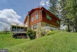 2862 Fingerboard Road - Photo 60