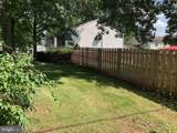 143 Hillside Drive - Photo 13